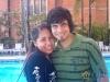 carlos_eduardo_and_me