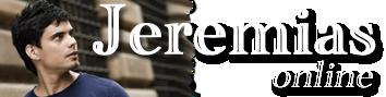 Jeremias Online
